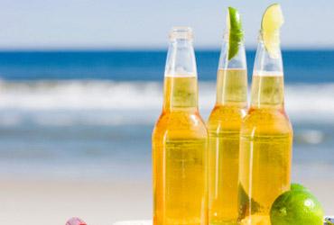 cervezas_verano1