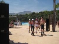Nuevas actividades Kangoo Jumps en Senssai Wellness